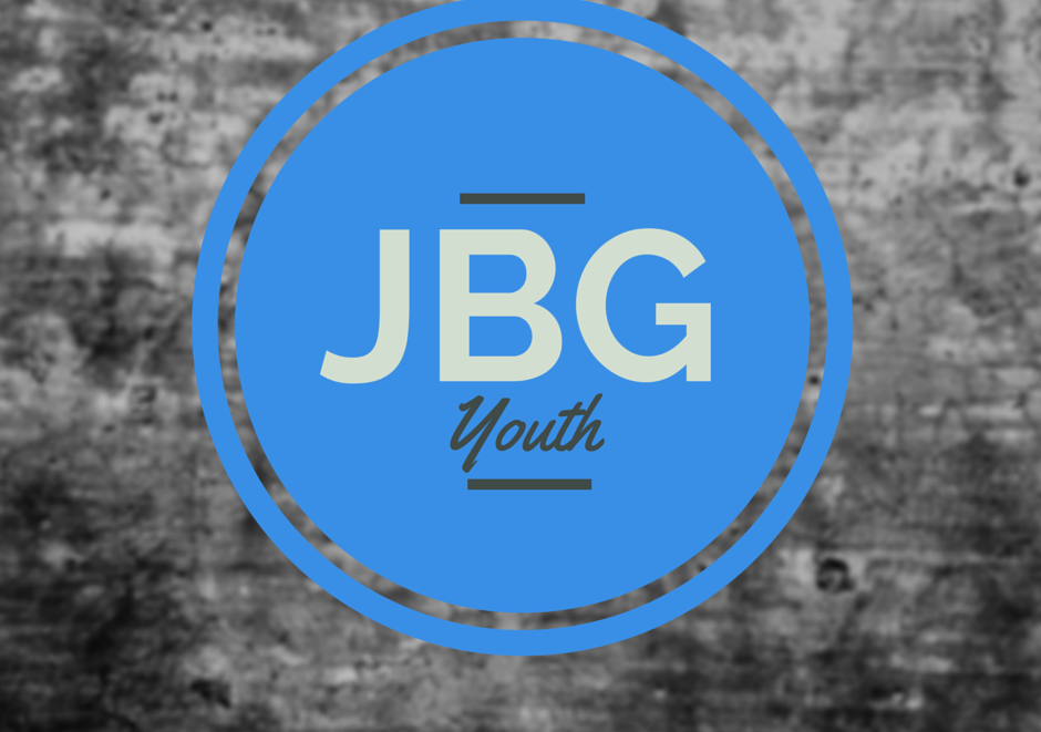 JRNY Youth @ Journey By Grace | Belle Vernon | Pennsylvania | United States